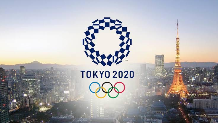 2020 Men's Olympic Football Tournament