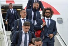 How do Soccer Teams Travel for Away Games