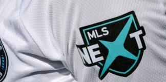 MLS Next Preview