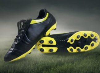 Top-end Football Boots To Buy In 2021
