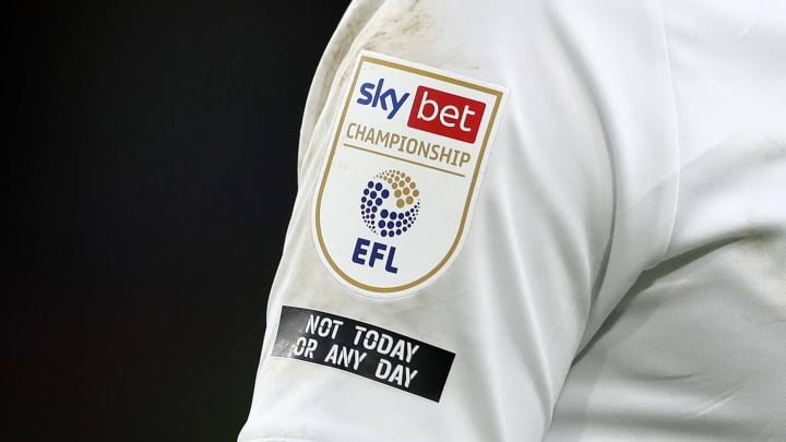 Reasons to Watch the EFL Championship
