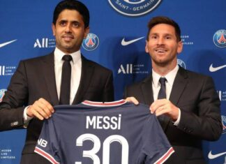 How do Football Transfers Work?