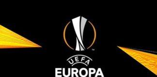 2021/22 UEFA Europa League