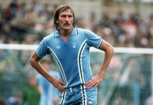 tommy hutchison coventry city